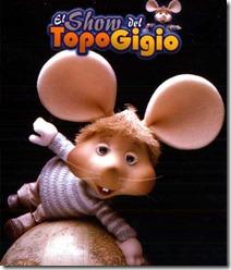 me_topo_gigio_1_092004[1]