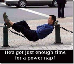 Power%2BNap[1]
