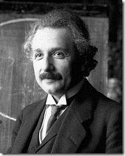 176px-Einstein1921_by_F_Schmutzer_4[1]