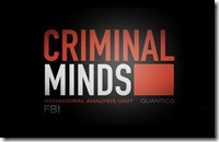 720_criminal_minds_468_2[1]