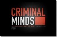 720_criminal_minds_468_2[1]