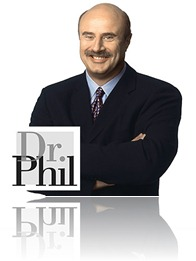 dr-phil[1]