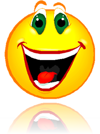laughing_face[1]