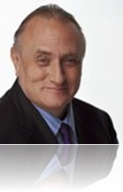 Dr Richard Bandler