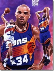 normal_Charles_Barkley[1]