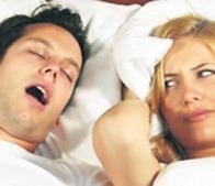 snoring[1]