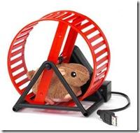 usb-hamster[1]