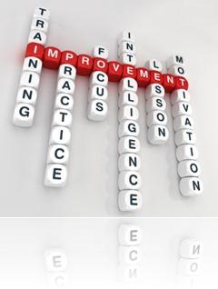 iStock_000019459622XSmallPRACTICE Scrabble Tiles